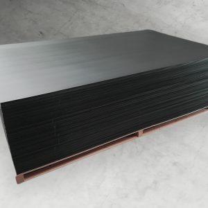 Großformat aus PP / z.B. 4000 x 2400 mm